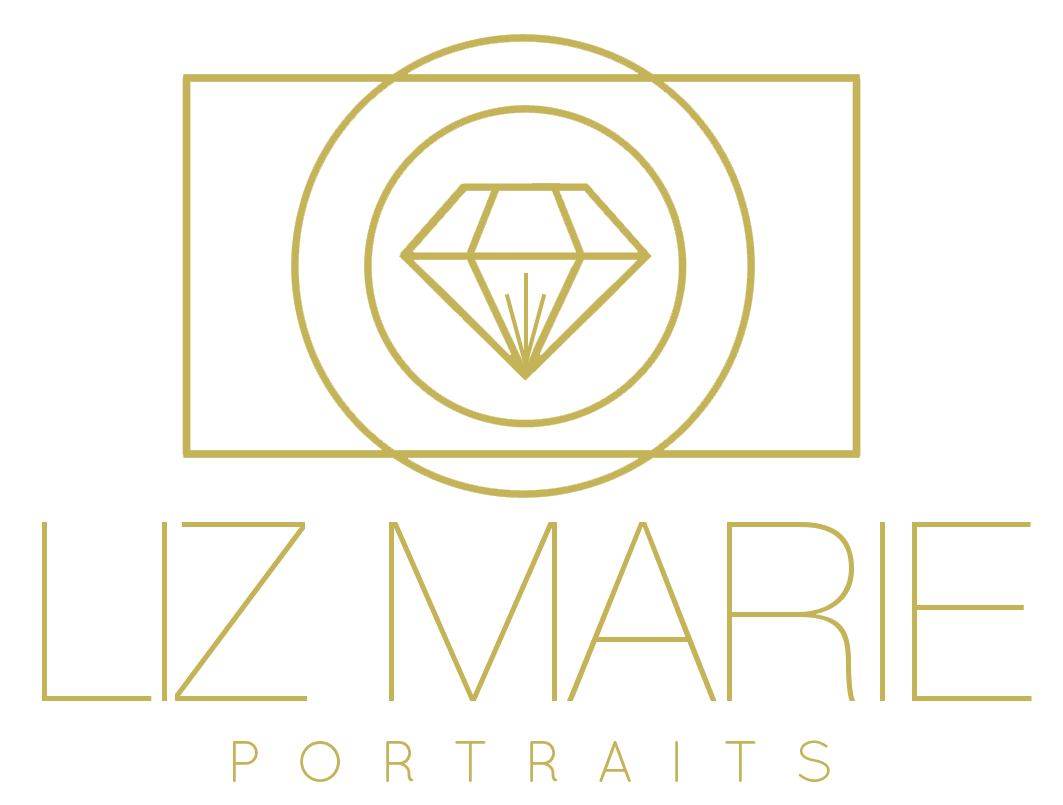 Liz Marie Portraits| Woodbridge Portrait & Headshots Photographers